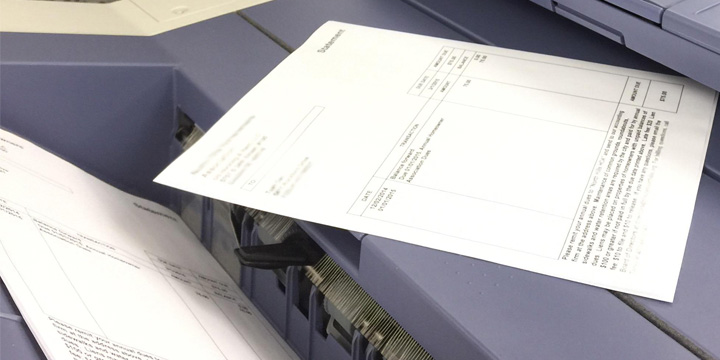 process-printer-blurred-720-360